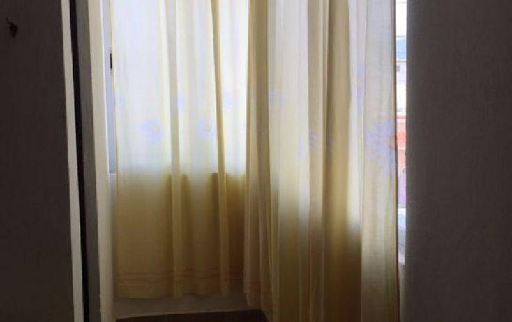 Foto de casa en renta en, campanario, tuxtla gutiérrez, chiapas, 1742431 no 09