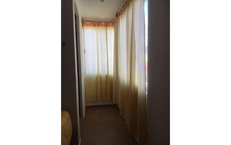 Foto de casa en renta en  , campanario, tuxtla guti?rrez, chiapas, 1742431 No. 09
