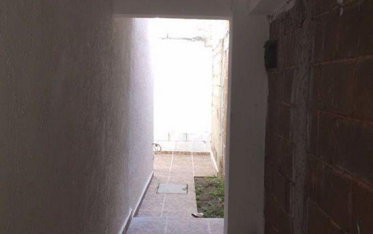Foto de casa en renta en, campanario, tuxtla gutiérrez, chiapas, 1742431 no 10