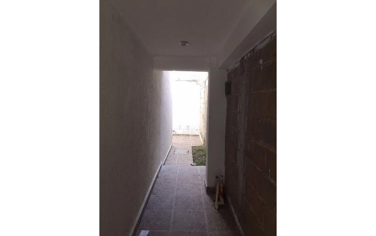 Foto de casa en renta en  , campanario, tuxtla guti?rrez, chiapas, 1742431 No. 10