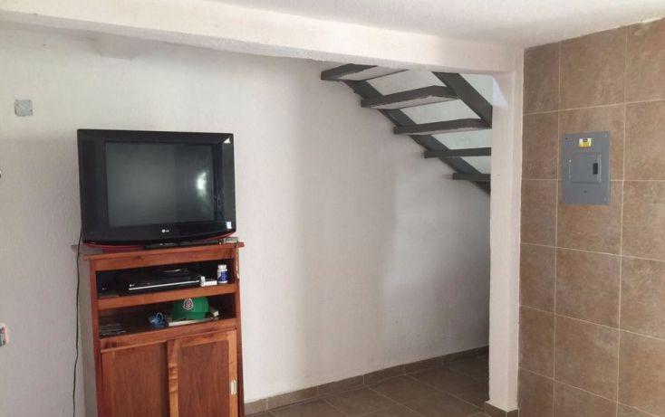 Foto de casa en renta en, campanario, tuxtla gutiérrez, chiapas, 1742431 no 12