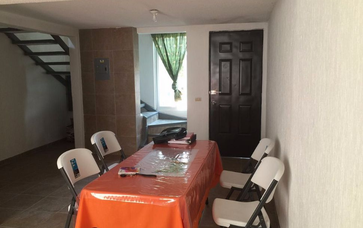 Foto de casa en renta en  , campanario, tuxtla guti?rrez, chiapas, 1742431 No. 16