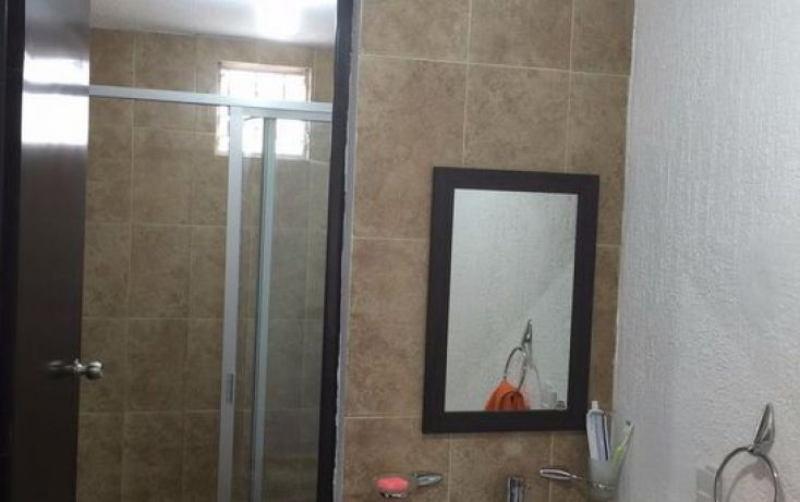Foto de casa en renta en, campanario, tuxtla gutiérrez, chiapas, 1742431 no 18