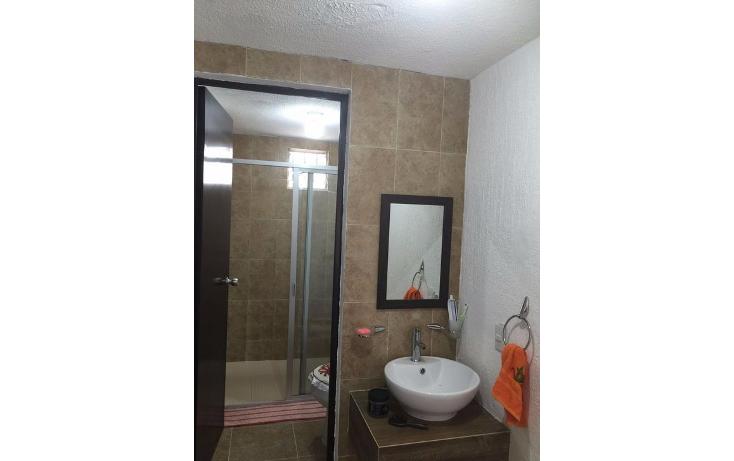 Foto de casa en renta en  , campanario, tuxtla guti?rrez, chiapas, 1742431 No. 18