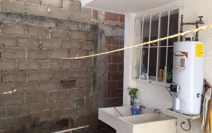 Foto de casa en renta en, campanario, tuxtla gutiérrez, chiapas, 1742431 no 19