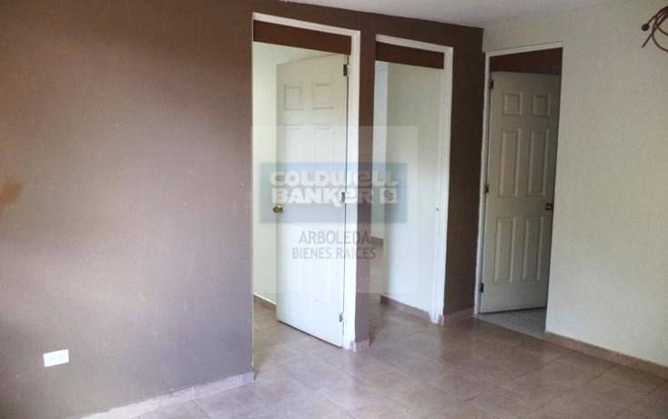 Foto de departamento en venta en  lote 20manzana 10 (romano) edi, ex-hacienda el pedregal, atizapán de zaragoza, méxico, 824491 No. 05