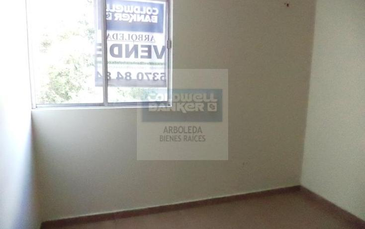 Foto de departamento en venta en  lote 20manzana 10 (romano) edi, ex-hacienda el pedregal, atizapán de zaragoza, méxico, 824491 No. 11
