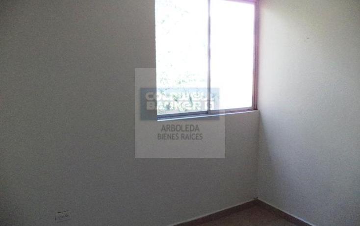 Foto de departamento en venta en  lote 20manzana 10 (romano) edi, ex-hacienda el pedregal, atizapán de zaragoza, méxico, 824491 No. 12