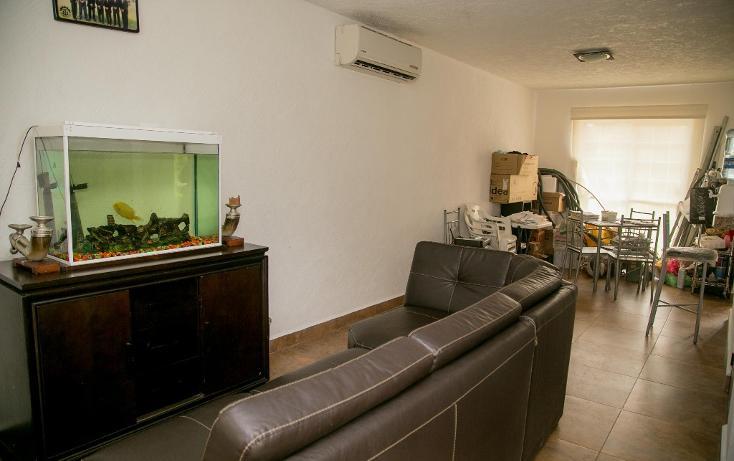 Foto de casa en venta en campanilla condominio 93 casa 13 , villa tulipanes, acapulco de juárez, guerrero, 1773356 No. 01