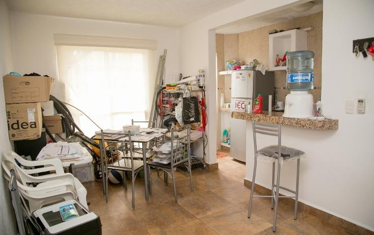 Foto de casa en venta en campanilla condominio 93 casa 13 , villa tulipanes, acapulco de juárez, guerrero, 1773356 No. 02