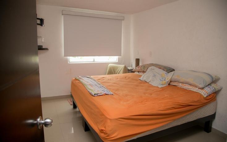 Foto de casa en venta en campanilla condominio 93 casa 13 , villa tulipanes, acapulco de juárez, guerrero, 1773356 No. 04