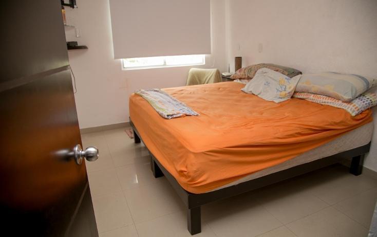 Foto de casa en venta en campanilla condominio 93 casa 13 , villa tulipanes, acapulco de juárez, guerrero, 1773356 No. 05