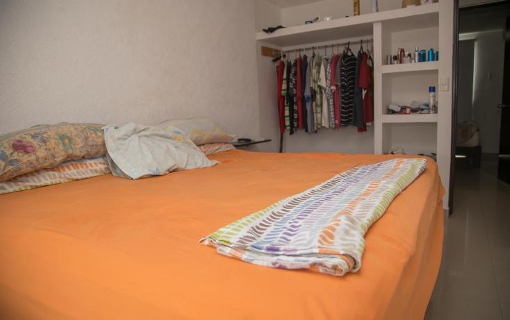 Foto de casa en venta en campanilla condominio 93 casa 13 , villa tulipanes, acapulco de juárez, guerrero, 1773356 No. 06