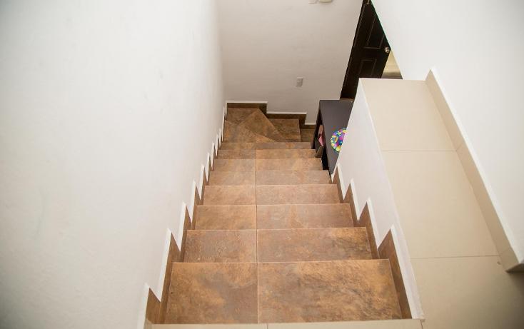 Foto de casa en venta en campanilla condominio 93 casa 13 , villa tulipanes, acapulco de juárez, guerrero, 1773356 No. 07