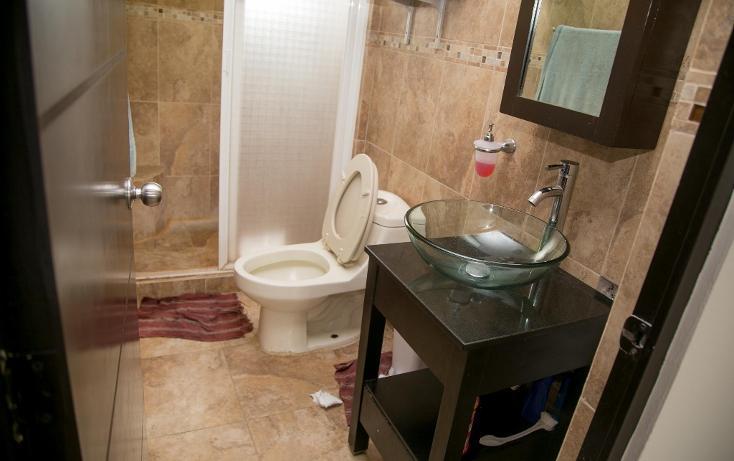 Foto de casa en venta en campanilla condominio 93 casa 13 , villa tulipanes, acapulco de juárez, guerrero, 1773356 No. 08