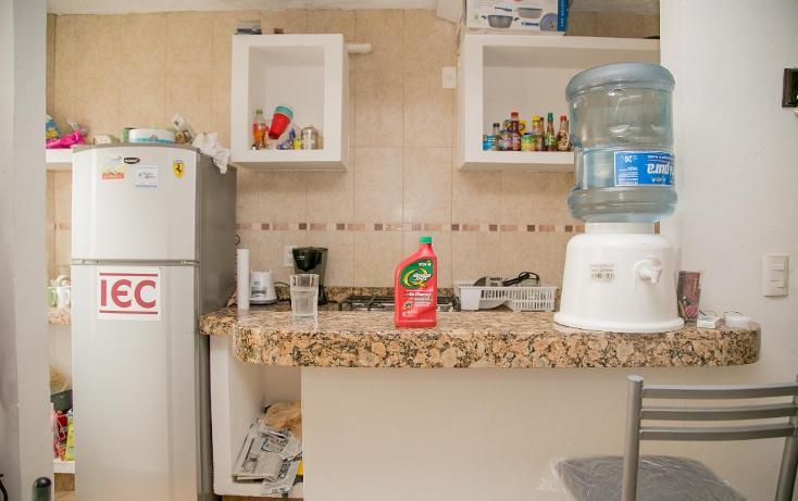 Foto de casa en venta en campanilla condominio 93 casa 13 , villa tulipanes, acapulco de juárez, guerrero, 1773356 No. 10