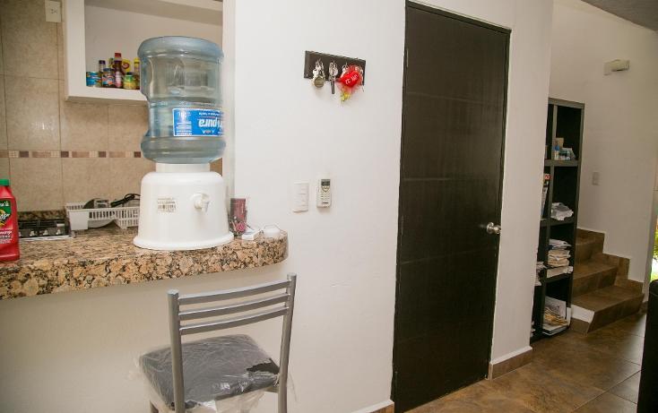Foto de casa en venta en campanilla condominio 93 casa 13 , villa tulipanes, acapulco de juárez, guerrero, 1773356 No. 11