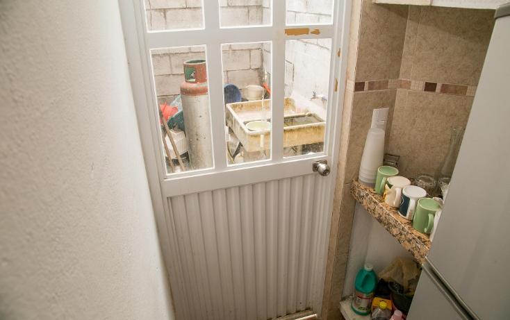 Foto de casa en venta en campanilla condominio 93 casa 13 , villa tulipanes, acapulco de juárez, guerrero, 1773356 No. 12