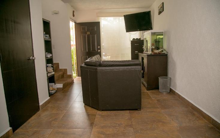 Foto de casa en venta en campanilla condominio 93 casa 13 , villa tulipanes, acapulco de juárez, guerrero, 1773356 No. 13