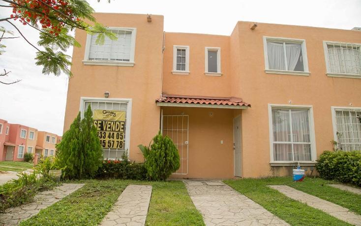 Foto de casa en venta en campanilla condominio 93 casa 13 , villa tulipanes, acapulco de juárez, guerrero, 1773356 No. 14