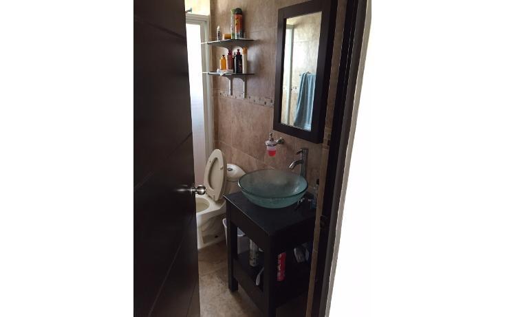 Foto de casa en venta en campanilla condominio 93 casa 13 , villa tulipanes, acapulco de juárez, guerrero, 1773356 No. 20