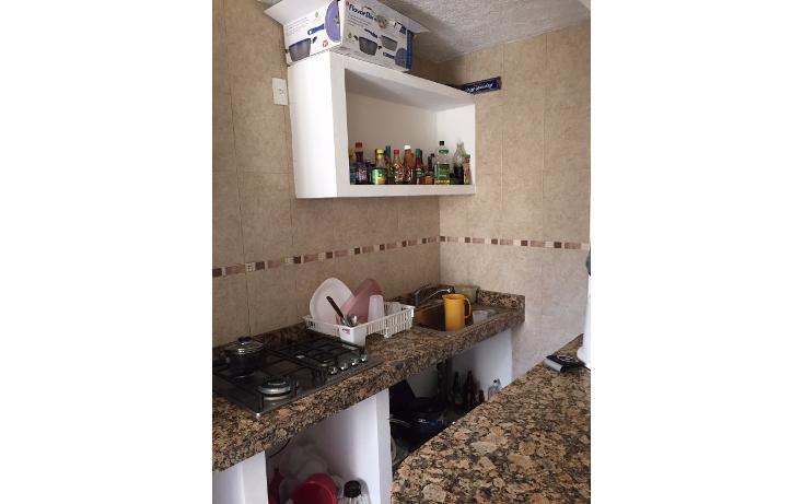 Foto de casa en venta en campanilla condominio 93 casa 13 , villa tulipanes, acapulco de juárez, guerrero, 1773356 No. 21