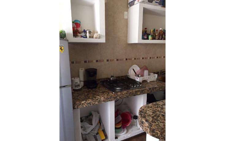Foto de casa en venta en campanilla condominio 93 casa 13 , villa tulipanes, acapulco de juárez, guerrero, 1773356 No. 25