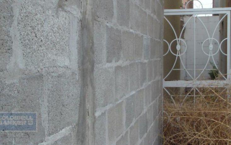 Foto de casa en venta en campanillas, panamericano jardín, juárez, chihuahua, 1991946 no 11