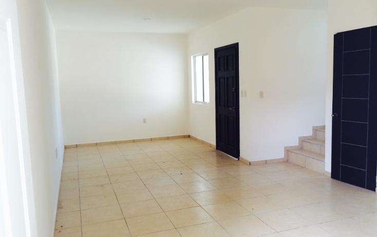 Foto de casa en venta en  , campbell, tampico, tamaulipas, 1112309 No. 03