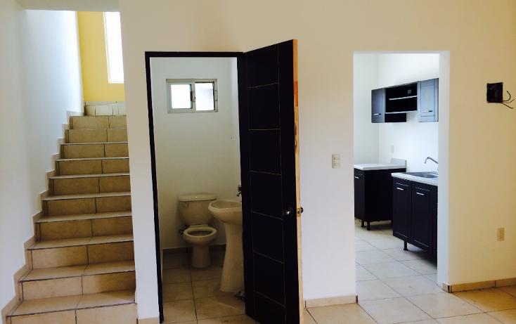 Foto de casa en venta en  , campbell, tampico, tamaulipas, 1112309 No. 04