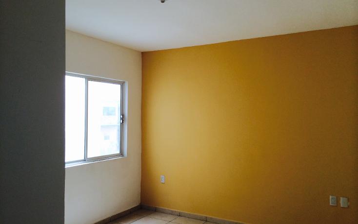 Foto de casa en venta en  , campbell, tampico, tamaulipas, 1112309 No. 05