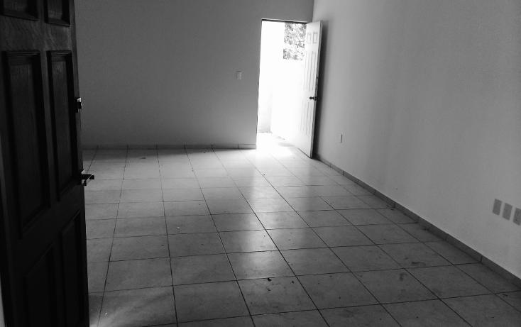 Foto de casa en venta en  , campbell, tampico, tamaulipas, 1112309 No. 06