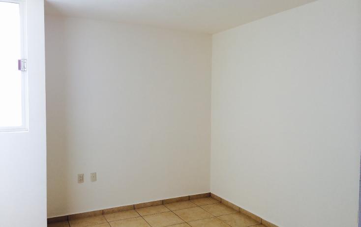 Foto de casa en venta en  , campbell, tampico, tamaulipas, 1112309 No. 07