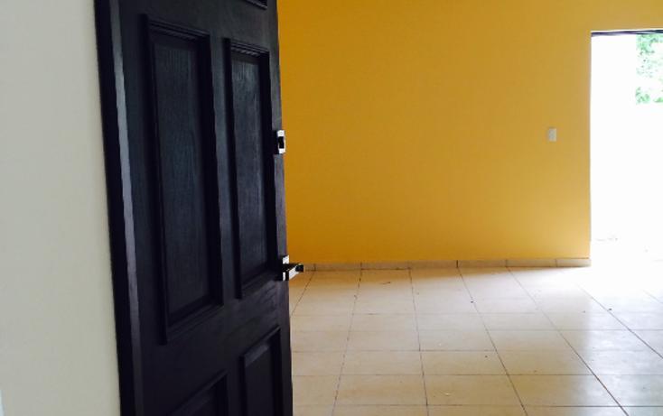 Foto de casa en venta en  , campbell, tampico, tamaulipas, 1112309 No. 08