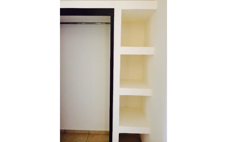Foto de casa en venta en  , campbell, tampico, tamaulipas, 1112309 No. 09