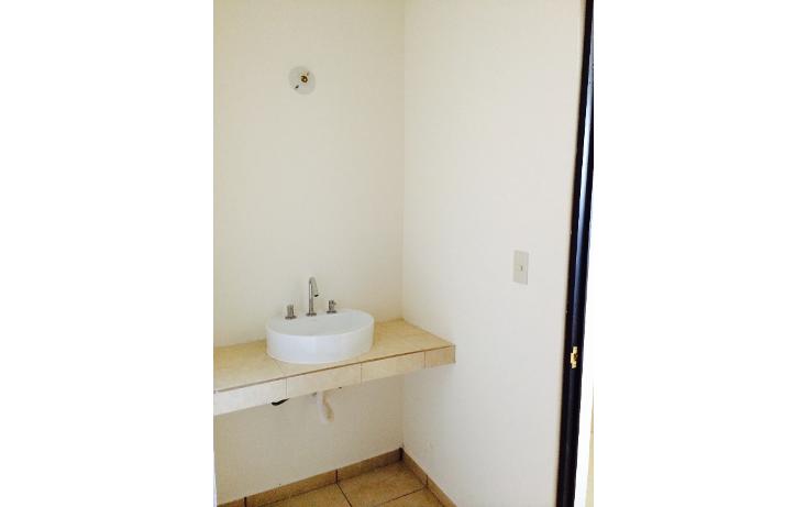 Foto de casa en venta en  , campbell, tampico, tamaulipas, 1112309 No. 10