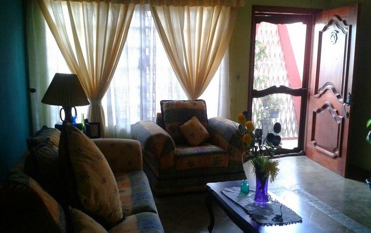 Foto de departamento en venta en  , campbell, tampico, tamaulipas, 1129899 No. 01