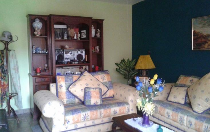 Foto de departamento en venta en  , campbell, tampico, tamaulipas, 1129899 No. 02