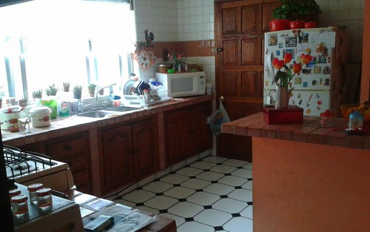 Foto de departamento en venta en  , campbell, tampico, tamaulipas, 1129899 No. 03