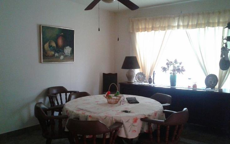 Foto de departamento en venta en  , campbell, tampico, tamaulipas, 1129899 No. 05