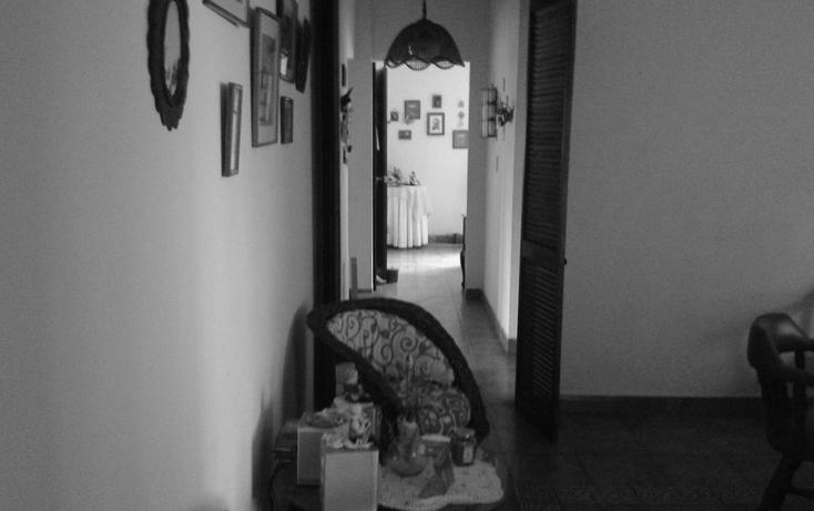 Foto de departamento en venta en  , campbell, tampico, tamaulipas, 1129899 No. 06