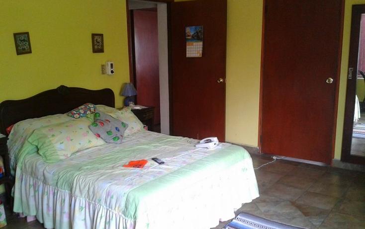 Foto de departamento en venta en  , campbell, tampico, tamaulipas, 1129899 No. 08