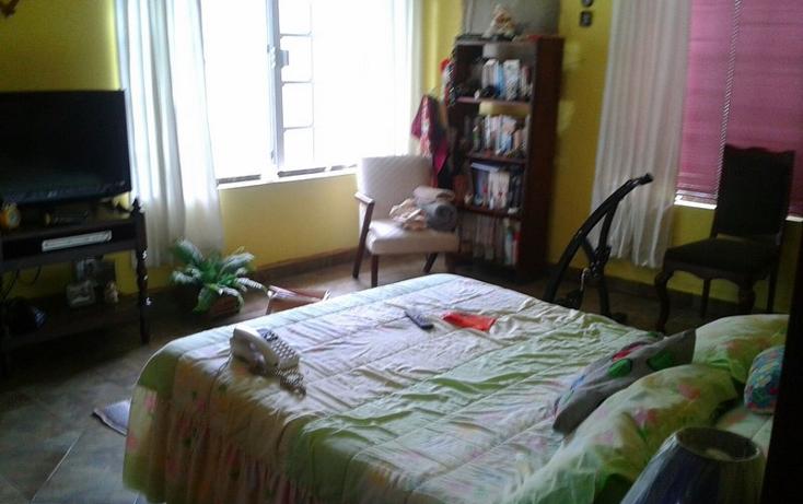 Foto de departamento en venta en  , campbell, tampico, tamaulipas, 1129899 No. 09