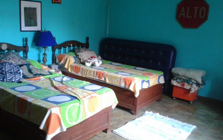 Foto de departamento en venta en  , campbell, tampico, tamaulipas, 1129899 No. 11