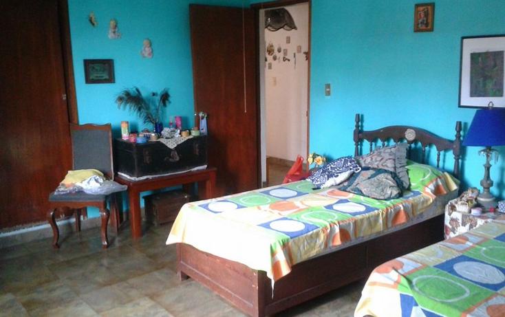 Foto de departamento en venta en  , campbell, tampico, tamaulipas, 1129899 No. 12
