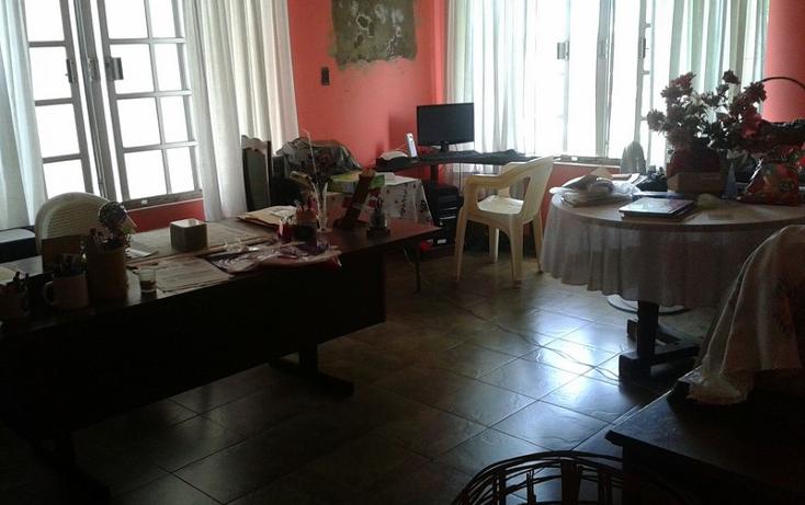 Foto de departamento en venta en  , campbell, tampico, tamaulipas, 1129899 No. 13