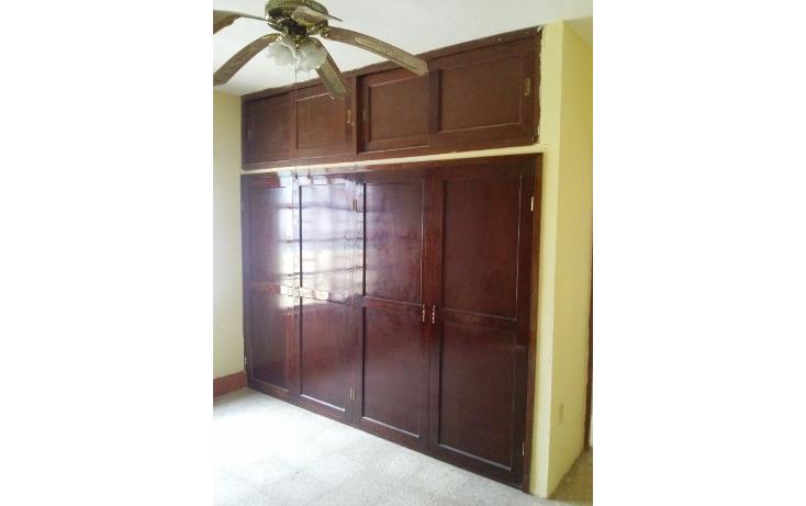 Foto de casa en renta en  , campbell, tampico, tamaulipas, 1280559 No. 02