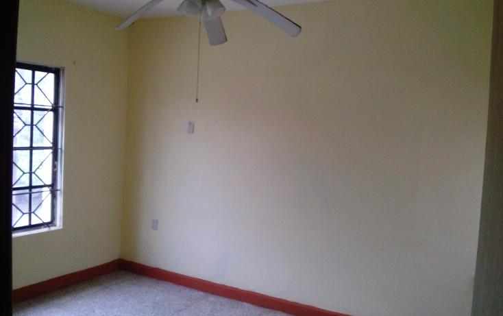 Foto de casa en renta en  , campbell, tampico, tamaulipas, 1280559 No. 03