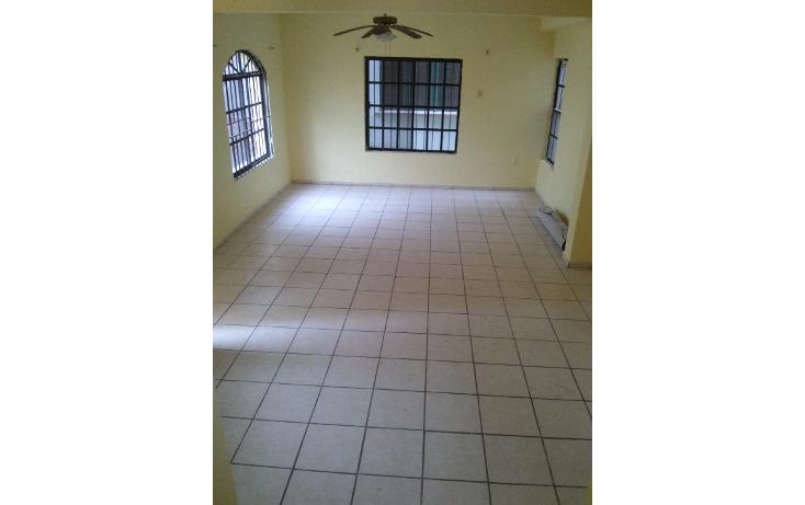 Foto de casa en renta en  , campbell, tampico, tamaulipas, 1280559 No. 04