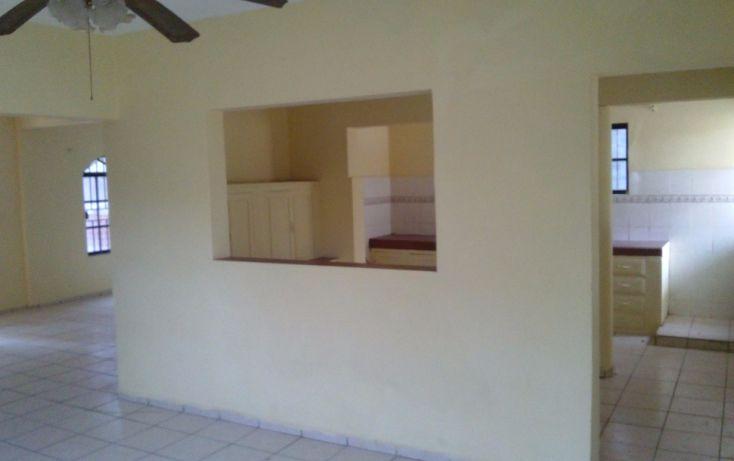Foto de casa en renta en, campbell, tampico, tamaulipas, 1280559 no 05